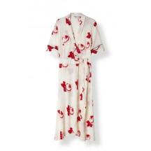 ganni-harley-sla-om-kjole-Vanilla-ice-blomster-f2249