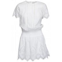 neo-noir-harper-kjole-hvid-014677