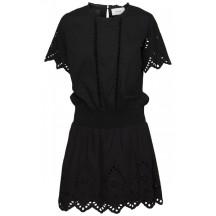 Neo-noir-harper-kjole-sort-014677