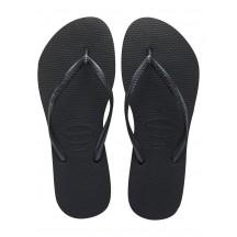 Havaianas-slim-black-klip-klap-sandal-4000030