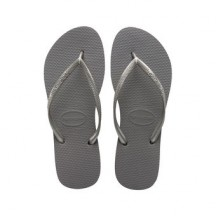 havaianas-klip-klap-sandal-slim-graa-solv-sandaler-4000030-1