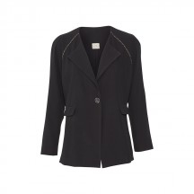 julie-fagerholt-heartmade-jingo-basis-jakke-blazer-sort-161-505-900