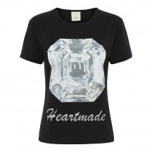 julie-fagerholt-heartmade-erion-t-shirt-sort-overdel-185-864-900