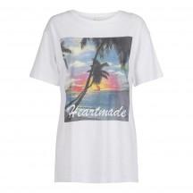 julie-fagerholt-heartmade-overdele-t-shirt-print-181-861-20-1-1