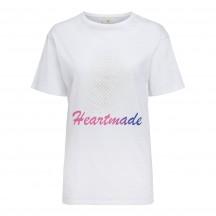 julie-fagerholt-heartmade-evys-t-shirt-overdele-182-861-104-1
