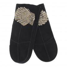 julie-fagerholt-heartmade-gata-handsker-accessories-185-188-900