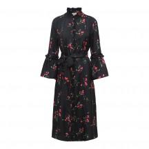julie-fagerholt-heartmade-harin-kjole-sort-blomster-185-637-845