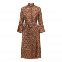 julie-fagerholt-heartmade-harin-kjole-brunt-print-186-631-147