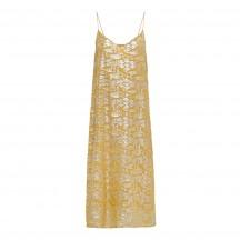 julie-fagerholt-heartmade-harto-kjoler-183-618-701-1