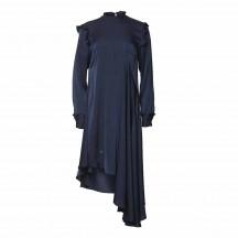 julie-fagerholt-heartmade-haya-mørkeblå-kjole-191-627-027