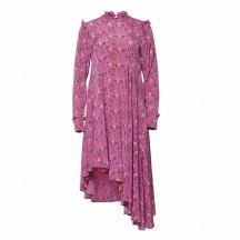 julie-fagerholt-heartmade-haya-pink-kjole-191-679-282