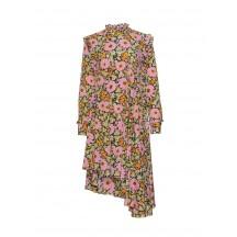 julie-fagerholt-heartmade-haya-blomsterprint-kjole-196-646-937