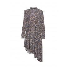 julie-fagerholt-heartmade-haya-blomsterprint-kjole-203-681-969