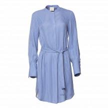 julie-fagerholt-heartmade-hollis-kjole-bla-191-532-943