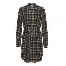 julie-fagerholt-heartmade-hollis-kjole-khaki-194-520-632-1