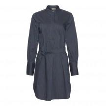 julie-fagerholt-heartmade-hollis-skjorte-kjole-194-526-987