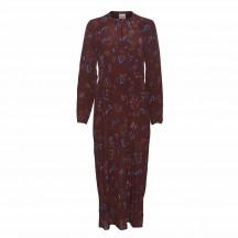julie-fagerholt-heartmade-hornsea-kjole-print-bordeaux-193-686-855
