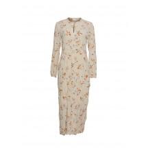 julie-fagerholt-heartmade-hornsea-kjole-print-202-645-842