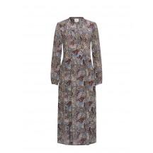 julie-fagerholt-heartmade-hornsea-kjole-blomster-205-683-937