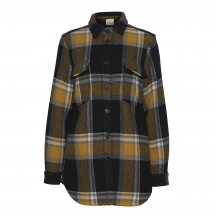 julie-fagerholt-heartmade-jara-jakke-skjorte-overdel-tern-194-227-843