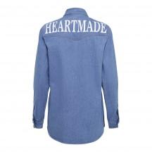 julie-fagerholt-heartmade-javis-skjorte-overdele-183-266-203-1
