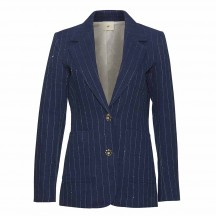 heartmade-jive-blazer-denim-bla-193-297-200