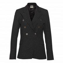 heartmade-jobis-blazer-sort-192-282-900