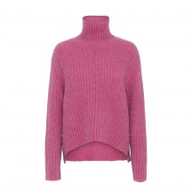 julie-fagerholt-heartmade-kassy-strik-overdele-pink-184-780-850-1