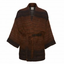 julie-fagerholt-heartmade-kimono-brown-jakke-193-316-995