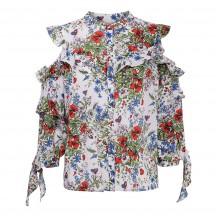 julie-fagerholt-heartmade-maiko-blomster-overdele-183-663-937-1