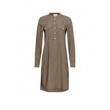 julie-fagerholt-heartmade-maki-skjorte-kjole-sort-camel-201-438-683