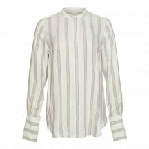 julie-fagerholt-heartmade-malio-skjorte-overdel-191-541-543