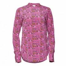 julie-fagerholt-heartmade-malio-silke-skjorte-pink-191-679-282