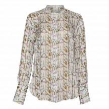 julie-fagerholt-heartmade-malio-silke-skjorte-off-white-191-699-606