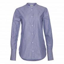 heartmade-malio-skjorte-bla-striber-overdel-192-445-943