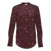 julie-fagerholt-heartmade-malio-silke-skjorte-bordeaux-193-686-855