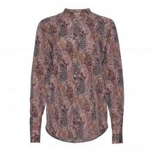 julie-fagerholt-heartmade-malio-silke-skjorte-194-692-147-1