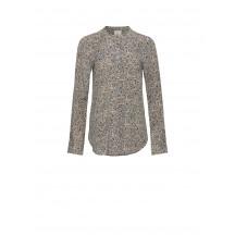 julie-fagerholt-heartmade-malio-silke-skjorte-204-650-625