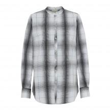 julie-fagerholt-heartmade-maple-skjorte-185-422-902
