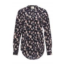 julie-fagerholt-heartmade-maple-skjorte-blomster-overdel-213-670-887