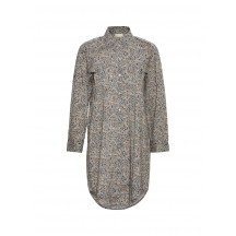 Heartmade-maris-skjorte-kjole-print-204-455-625