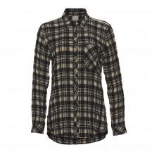 julie-fagerholt-heartmade-marlis-skjorte-overdel-194-520-632