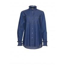 heartmade-marti-skjorte-blue-203-425-035