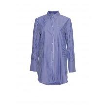 Julie-fagerholt-heartmade-masi-skjorte-blå-overdel-202-468-886-1