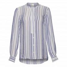 heartmade-mena-skjorte-lysebla-hvid-overdel-192-626-867