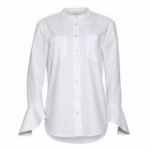 julie-fagerholt-heartmade-meran-skjorte-overdel-191-401-001