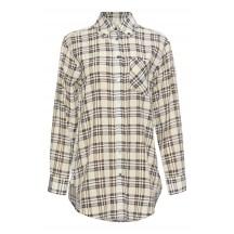 julie-fagerholt-heartmade-merle-skjorte-light-check-overdel-213-400-827