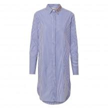 julie-fagerholt-heartmade-meto-striped-overdele-skjorte-181-402-970-1