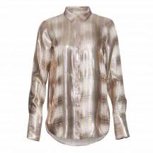 heartmade-miri-skjorte-overdel-192-524-978