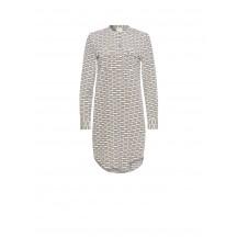 Heartmade-miriam-skjorte-kjole-211-662-970